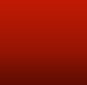 Background_Red_2