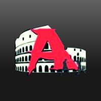 arena_do