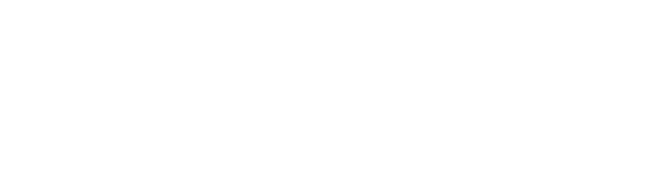 Cuidado Sports