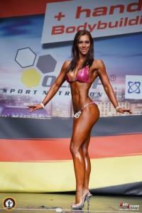 Laura Auffenberg