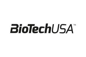 BIOTECH_logo