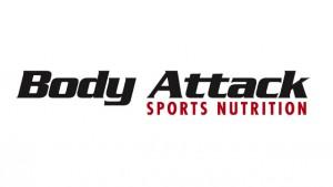 boda_attack_logo