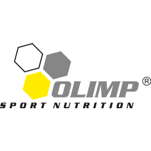 olimp-gross
