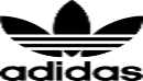 150px-Logo_brand_Adidas