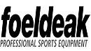 Foeldeak_foeldak-logo-blk-400