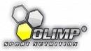 Logo Olimp