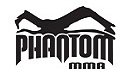 Logo Phantom