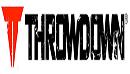 Throwdown-Logo