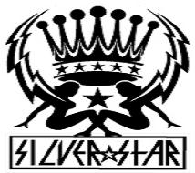 silverstarlogo (1)